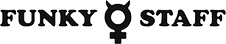 Funky Staff Logo.png