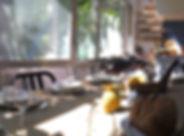 IMG_9354 (1)_edited.jpg