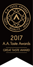 great taste awards.png