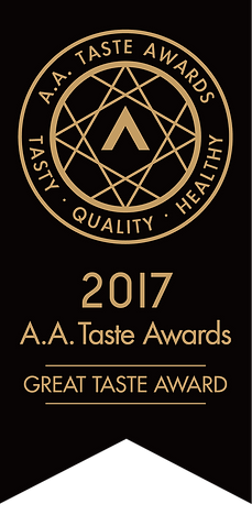 great taste awards.png