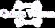 logo frans.png