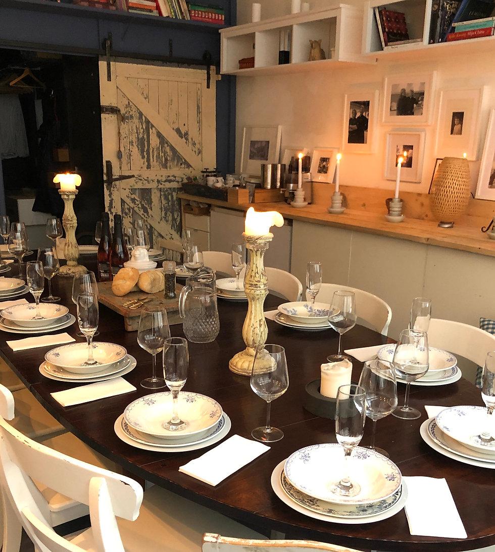 tafel 3.jpg