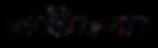 logo CK zwart lang.png
