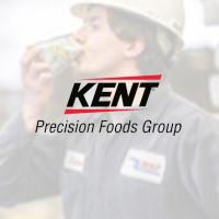 KentFoods2.jpg
