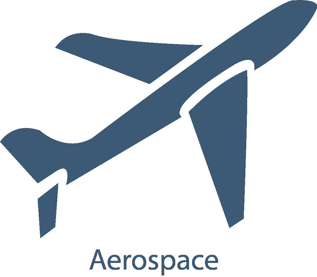 Markets_Aerospace icon.png