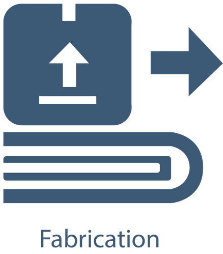 Markets_Fabrication icon.png