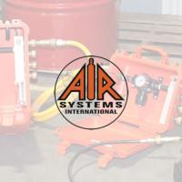 Air Systems2.jpg