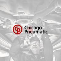 Chicago Pneumatic2.jpg