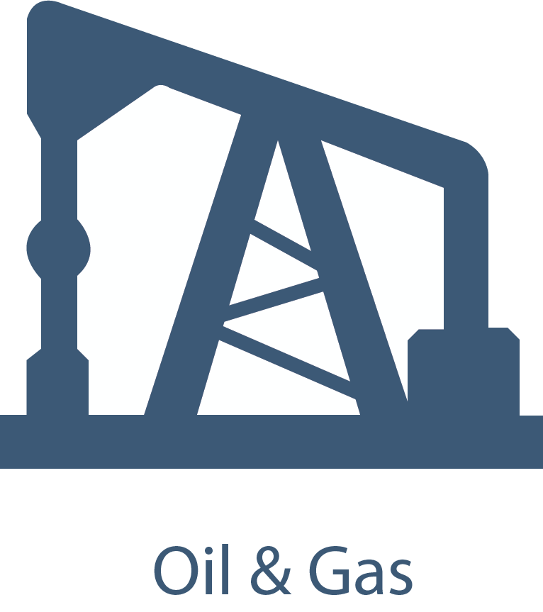 Markets_Oil & Gas icon.png