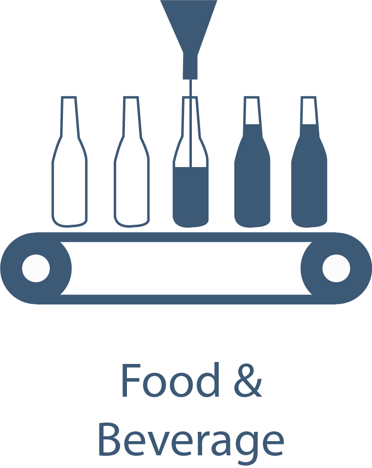 Markets_Food & Bev icon.png