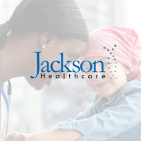 Jackson Healthcare2.jpg