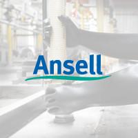 Ansell2.jpg