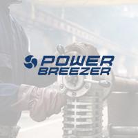 Power Breezer2.jpg
