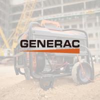 Generac2.jpg