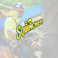 Sqwincher2.jpg
