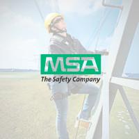 MSA2.jpg