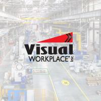 VisualWorkplace2.jpg