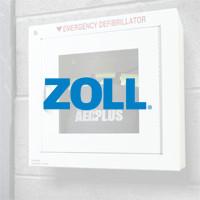 Zoll2.jpg