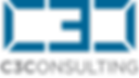 C3C_Stacked_Logo_Color_WEB.png