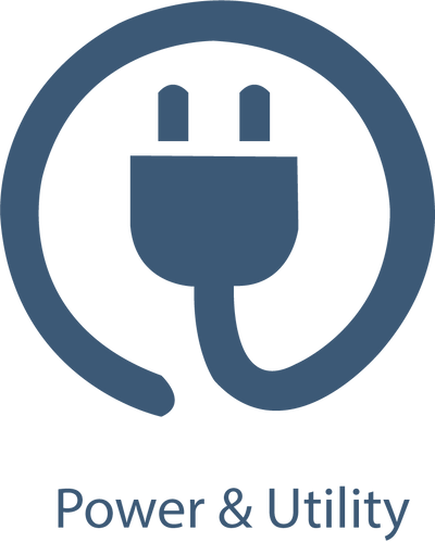 Markets_Power & Utility icon.png