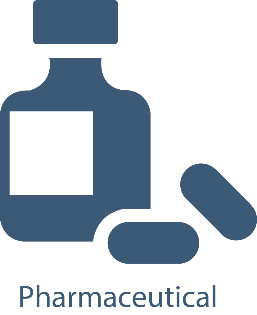 Markets_Pharmaceutical icon.png