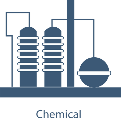 Markets_Chemical icon.png