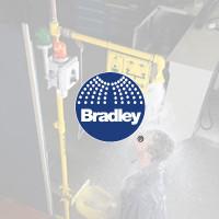 Bradley2.jpg