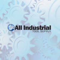 All Industrial.jpg