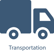Markets_Transportation icon.png