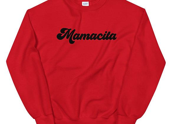 Mamacita Sweatshirt