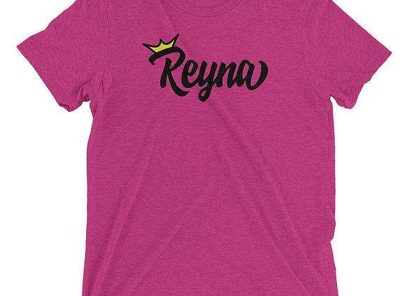 Reyna - Unisex