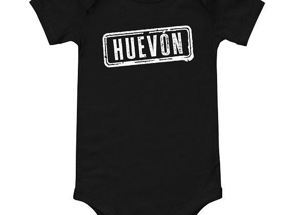 Huevón - Onesie