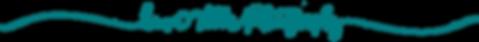 KimVilla Logotype-01.png
