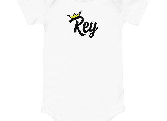 Rey - Onesie