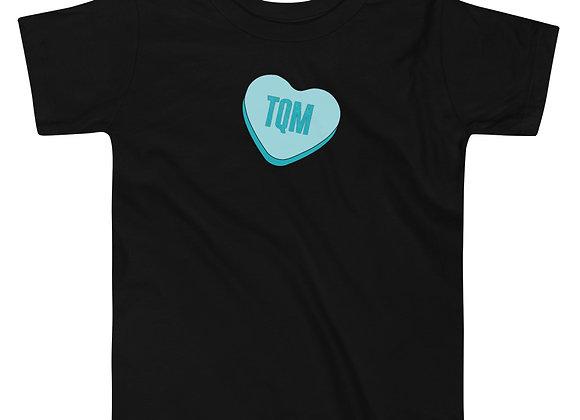 TQM - Toddler