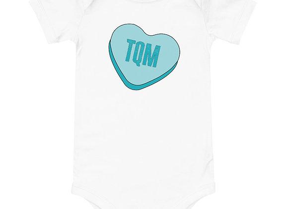 TQM - Onesie