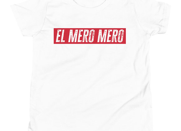 El Mero Mero - Youth