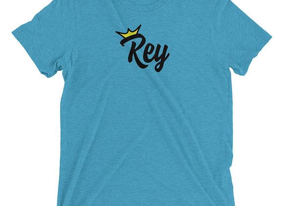 Rey - Unisex
