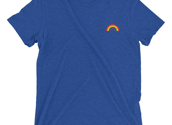Pride Rainbow - Unisex