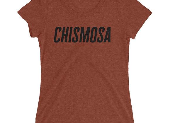 Chismosa