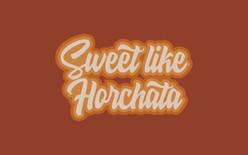 3Madres_DesktopBackgrounds__SweetHorchata