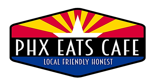 PHX Eats 2018 Logo_edited.png