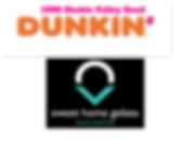 taste of hp logos dunkin and gelato.png