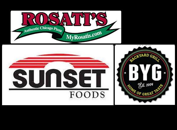 taste of hp logos rosatis sunset byg.png