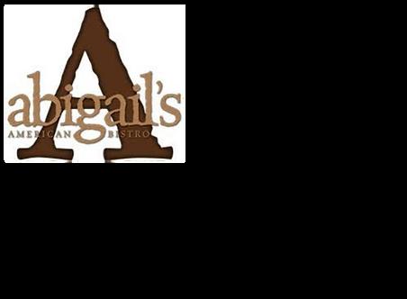 taste of hp logos abigails.png
