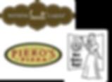 taste of hp logos bundt pieros ouab.png