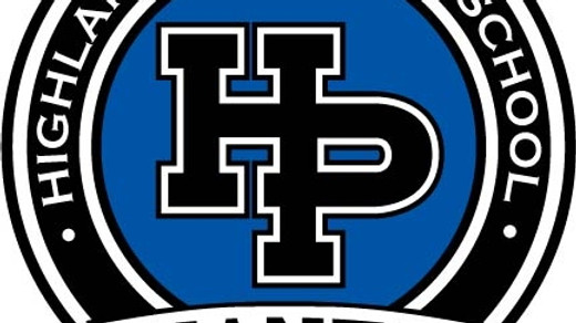 HPHS Seniors Only! Sign the Blue Pole