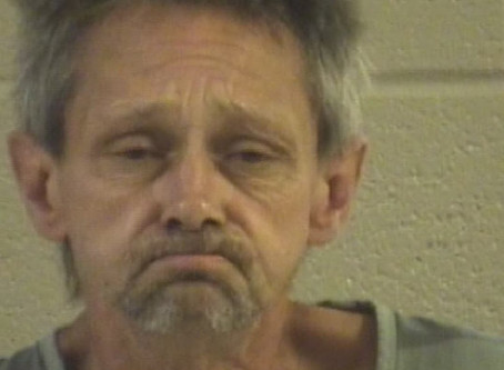 Ohio man arrested, three others wanted after trucker opens fire while being robbed at truck stop