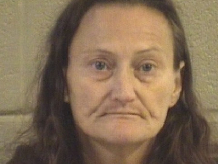 Dalton woman arrested after shoplifting two-turkey sausage flatbreads from Circle K