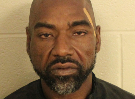 Rome man attempts to strike brother with hammer, violently assaults officers during arrest